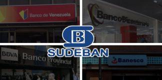 Calendario Bancario de Junio viene con tres lunes feriados para las entidades - Noticias 24 Carabobo