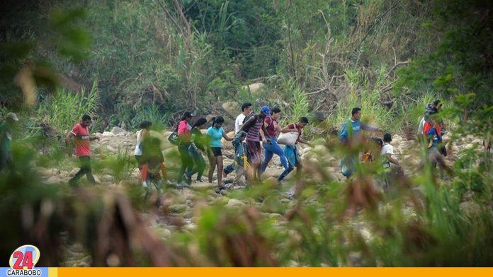Colombia-comienza-N24C