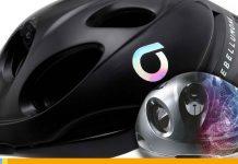 casco inteligente-ciclista-tecnología-noticias24carabobo