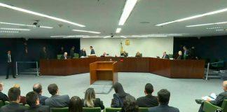 Corte-Suprema-de-Brasil-N24C