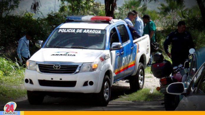 Cuerpo-descuartizado-es-localizado-en-Av-de-Maracay--WEB-N24 - Noticias 24 Carabobo