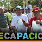 noticias24carabobo-Cultura-ecológica-Alcaldía-de-Guacara-promueve-proyecto-Recapacicla---WEB-N24