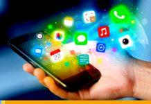 Apps-nuevas-aplicaciones-diferentes