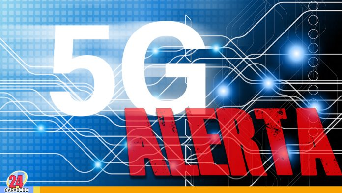 Desventajas-del-5G-que-tienen-en-alerta---N24 - Noticias 24 Carabobo