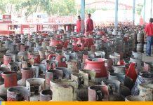 Distribución de gas-N24C