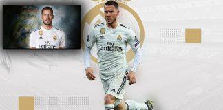 Eden-Hazard-se-vestirá-del-blanco-de-Real-Madrid-WEB-N24