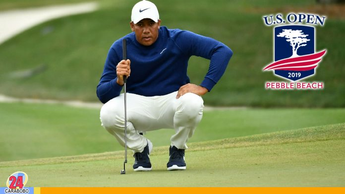 golfista venezolano-jhonattan vegas-noticias24carabobo