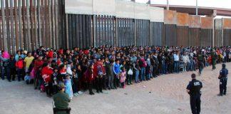 El Paso del Norte-Noticias24Carabobo