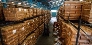 Empresas venezolanas-N24C