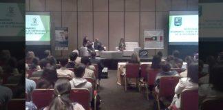 Congreso de emprendimiento e innovación-noticias24carabobo