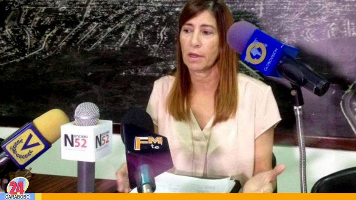 noticias24carabobo-En-uso,-antiguas-máquinas-fiscales-pueden-seguir-utilizándose----WEB-N24