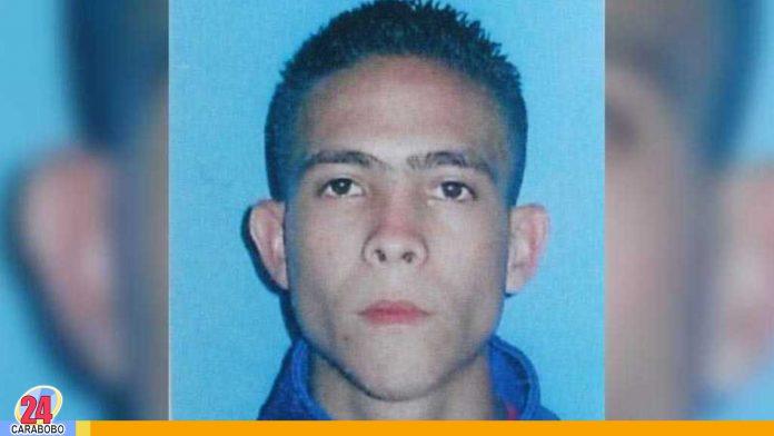 Encuentran cadaver de un joven deportista en un basurero en Villa de Cura - noticias 24 carabobo