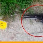 Enfrentamiento-con-Policarabobo-deja-un-delincuente-abatido-en-Migel-Peña----WEB-N24 - Noticias 24 Carabobo