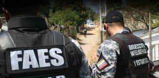 FAES-en-los-Teques-da-de-baja-a-dos-delincuentes-en-enfrentamiento----WEB-N24 - Noticias 24 Carabobo