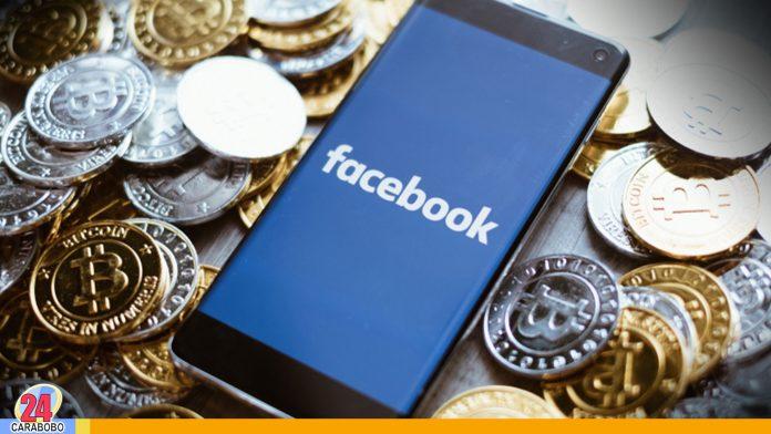 libra-moneda digital-facebook-noticias24carabobo