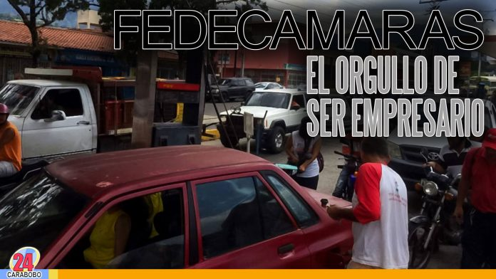 suministro de gasolina-noticias24carabobo
