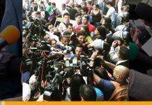 noticias24carabobo-dia del periodista 2019