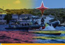 Gobierno de Aruba -N24C