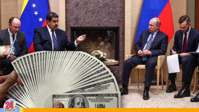gobierno de venezuela-noticias24carabobo