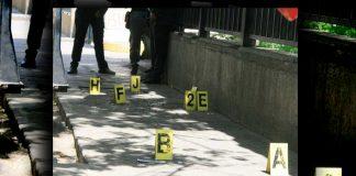 Homicidio-triple-en-Diego-Ibarra-por-posible-ajuste-de-cuentas--WEB-N24 - Noticias 24 Carabobo