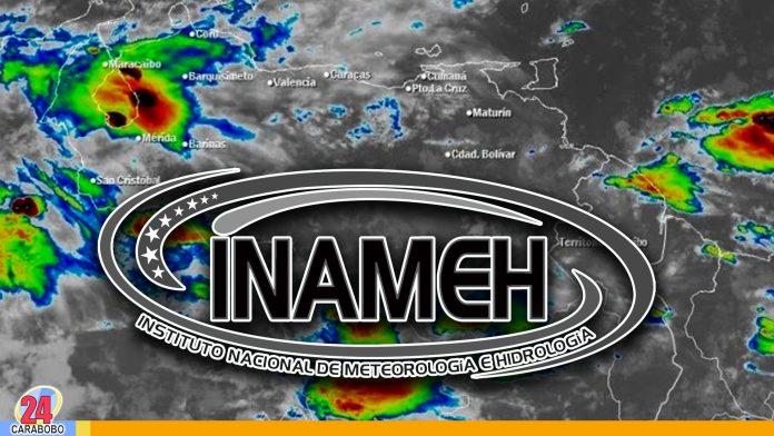 Inameh-informa-N24C
