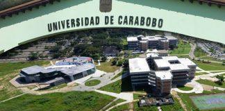 Ingreso a la UC por meritos excepcionales cierra el 12 de julio - noticias 24 carabobo