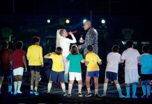 Karol G, Leo Santana - noticias 24 Carabobo