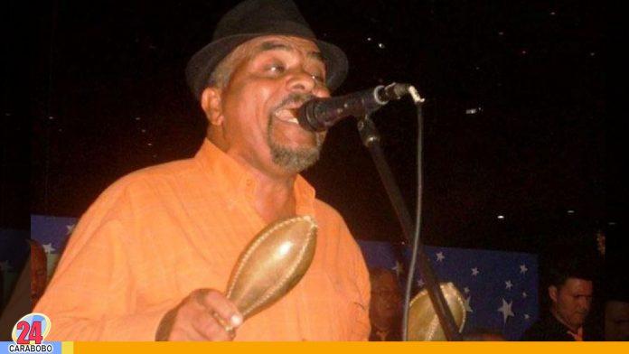 Los Guayos celebra al ritmo de la salsa - Noticias 24 Carabobo