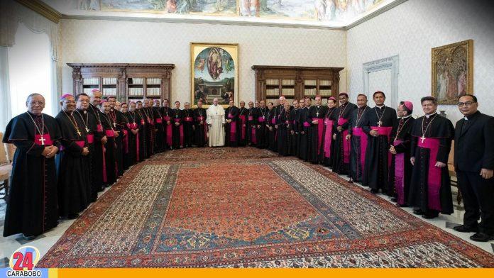 La-Iglesia-Católica-N24C