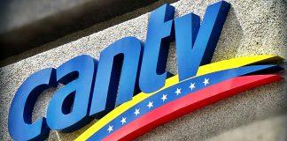 La-Isabelica-recolecta-el-dinero-para-la-reinstalación-de-las-líneas-de-CANTV - Noticias 24 Carabobo