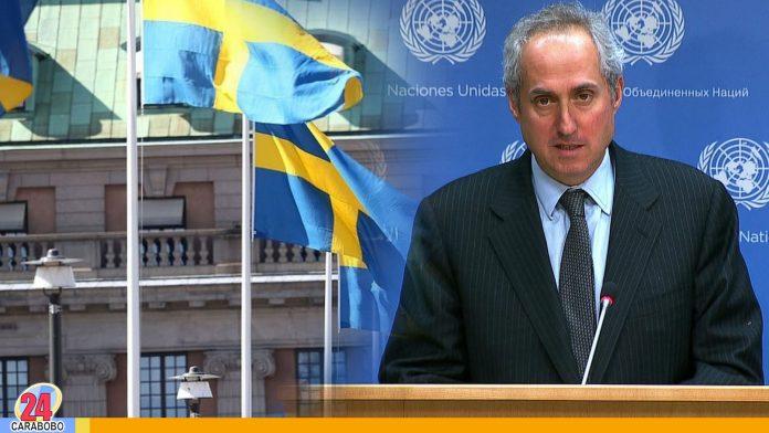 La-ONU-no-participara-24C