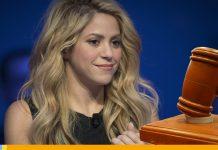 La-colombiana-Shakira-N24C