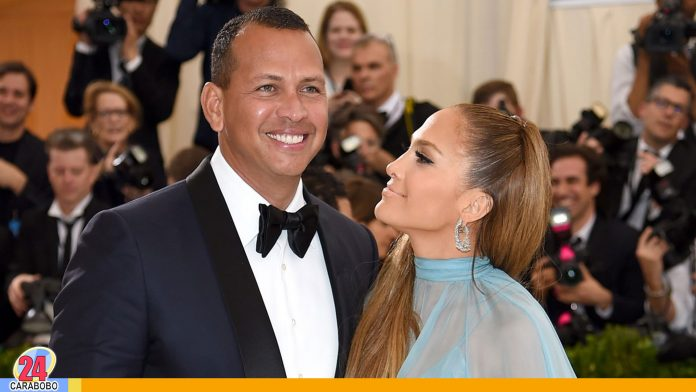 la diva del bronx-boda-noticias24carabobo