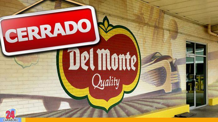 empresa-Del-Monte- N24C