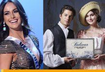 ex Miss Venezuela-N24C