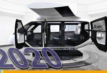 taxis voladores-noticias24carabobo