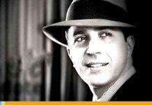 MPPC-Carabobo-homenajea-a-Carlos-Gardel-en-Museo-de-Arte-de-Valencia---WEB-N24 - Noticias 24 Carabobo
