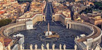 Mesa-Internacional-propuesta-por-el-Vaticano-para-seguir-la-asistencia-tecnica-en-Venezuela--WEB-N24 - Noticias 24 Carabobo