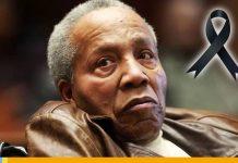 Murió Frank Lucas - Noticias 24 Carabobo