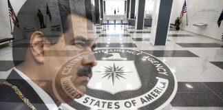 Negociacion-de-Maduro-con-la-CIA-expuesta-por-Christopher-Figuera--WEB-N24 - Noticias 24 Carabobo
