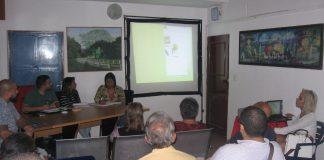 noticias24carabobo-Nueva propuesta para la recolección de desechos sólidos en Bejuma