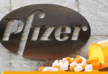 Pfizer acusada de ocultar medicamento que previene el Alzheimer - Noticias 24 Carabobo