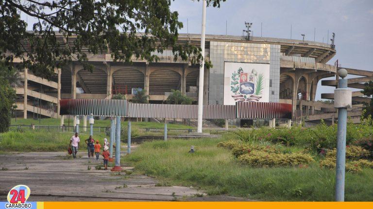"""Piden un """"cariñito"""" para la estación del Metro de Plaza de Toros"""