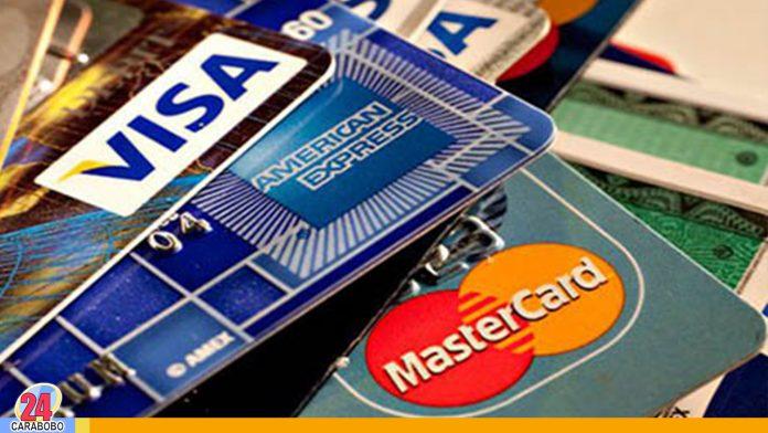 Proteger tu cuenta bancaria con 6 sencillos pasos - noticias 24 carabobo