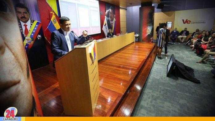 Punto-Ya-BDV--la-nueva-plataforma-del-Banco-de-Venezuela--WEB-N24 - Noticias 24 Carabobo
