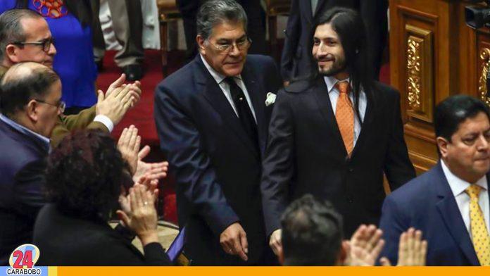 Renzo Prieto- Noticias24Carabobo