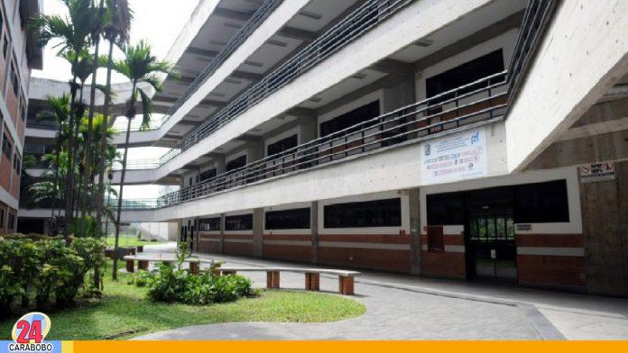 sector universitario-universidad-noticias24carabobo