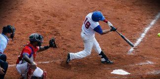 La selección venezolana-softbol-mundial-praga-noticias24carabobo