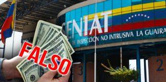 N24C - El presidente del Servicio Nacional Integrado de Administración Aduanera y Tributaria (Seniat); José David Cabelloaclaró que es totalmente ....