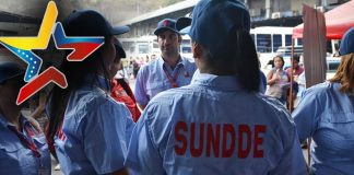Sundde-ordena- N24C